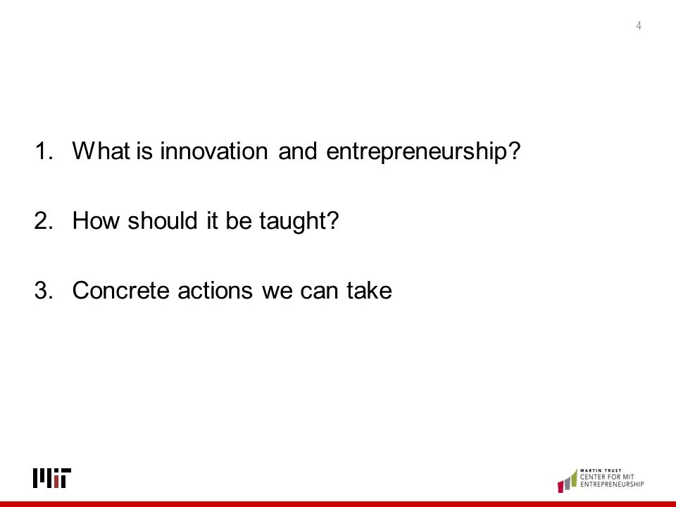 Entrepreneurship 101 Quiz 3 What is the singular necessary and sufficient condition to have a company? 1.