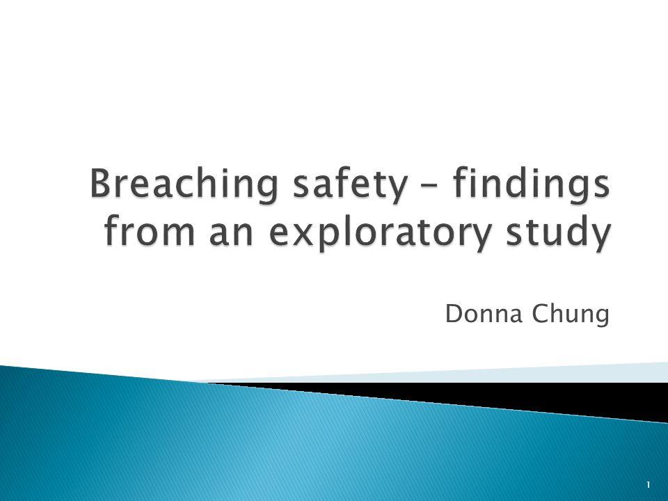 Donna Chung 1