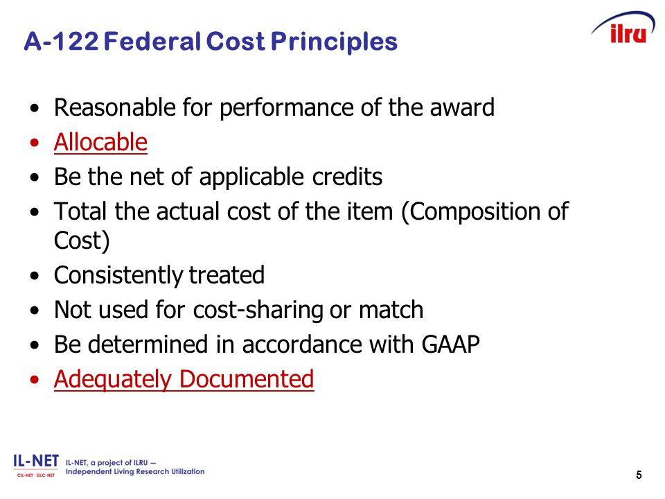 26 What's The Timeline.Final Rule Released December 26, 2013 Federal Agencies have until Dec.