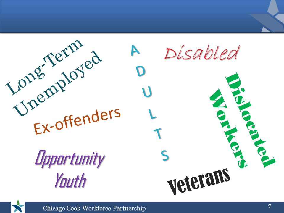 Labor Market Information 28 Career Pathways Where Are the Jobs.