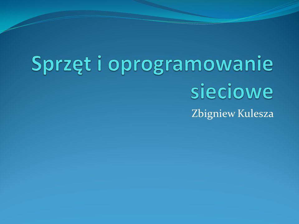 TCP/IP Autorzy: Jadwiga Groele, Robert Groele Podstawy Protokołu TCP/IP http://www.staff.amu.edu.pl/~psi/informatyka/tcpip/in dex.htm http://www.staff.amu.edu.pl/~psi/informatyka/tcpip/in dex.htm http://fatcat.ftj.agh.edu.pl/~sir_lukas/html/body_prot oko3_tcp.html http://fatcat.ftj.agh.edu.pl/~sir_lukas/html/body_prot oko3_tcp.html