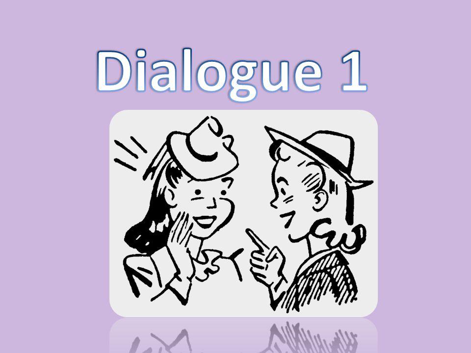 UNIT 2 Duration of actions and activities Language Models L.E.L.I. Claudia García Chávez 1