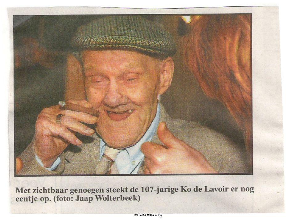©2006 Willem Goedhard, Middelburg