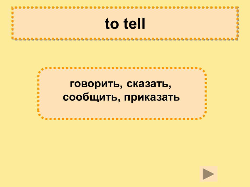 Strictly....., I have very little information about the matter. saying speaking telling talking