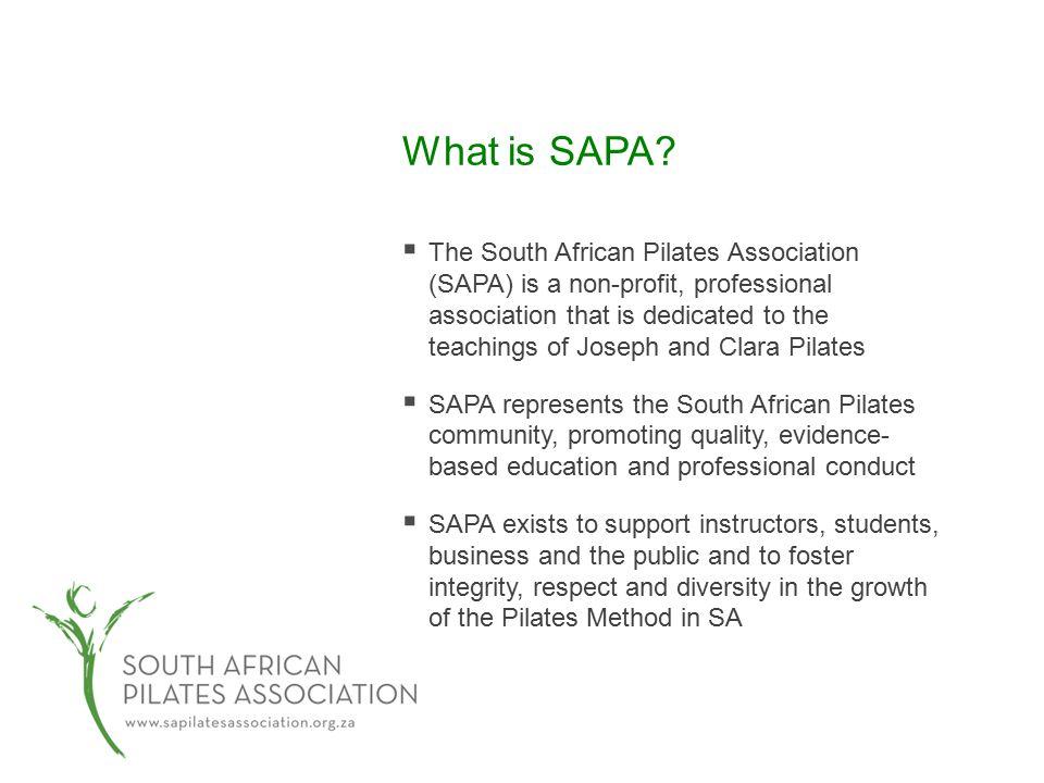 www.sapilatesassociation.org.za