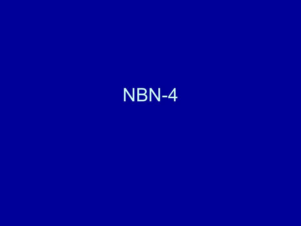 NBN-4