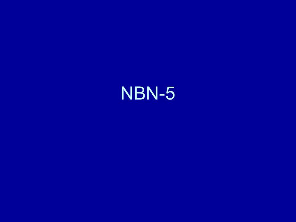 NBN-5