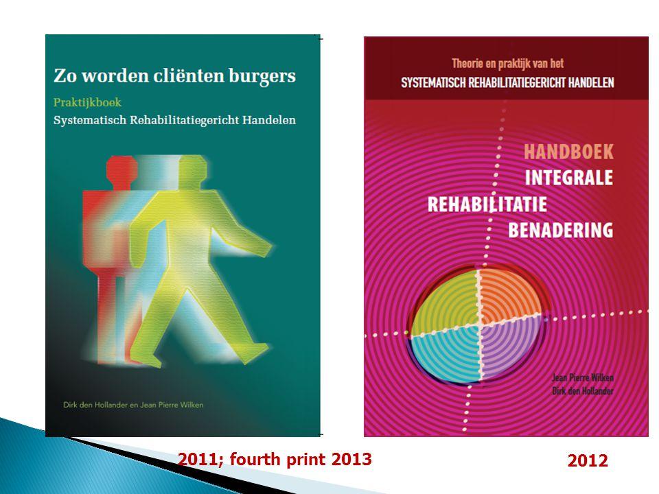 2011; fourth print 2013 2012