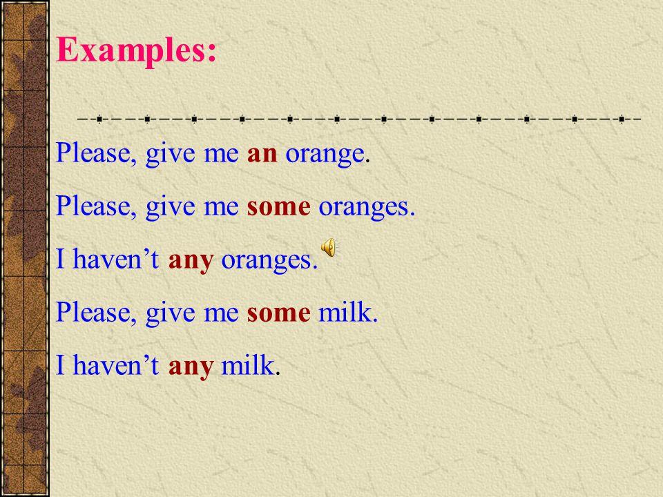 المفردات رجاءً please اعطني give me علبة tin بيضة egg حليب milk شارع street سكر sugar