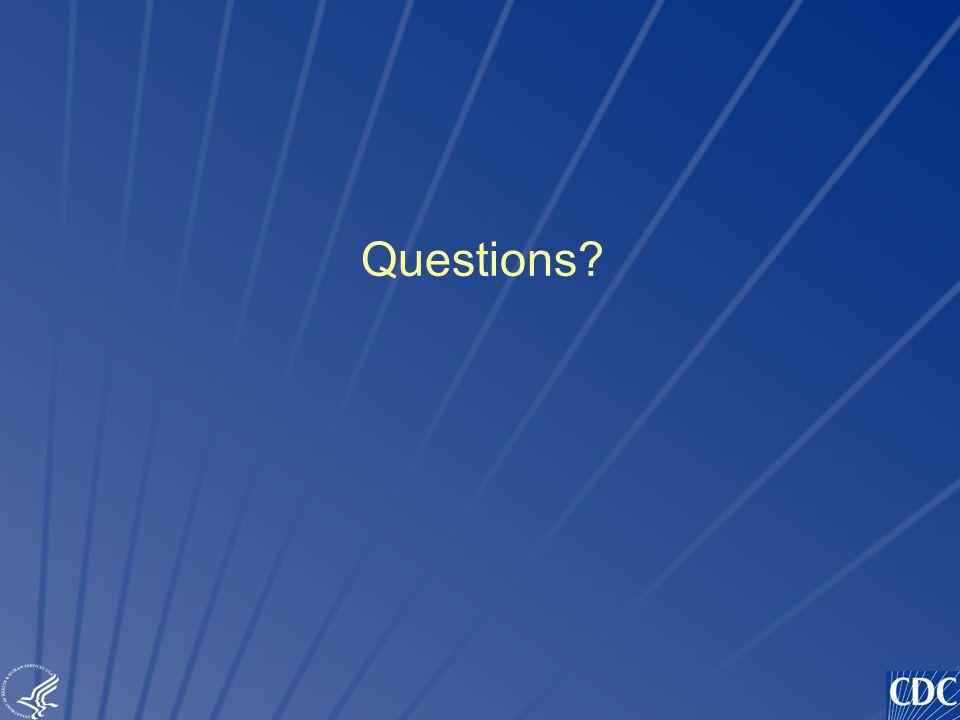 TM Questions?
