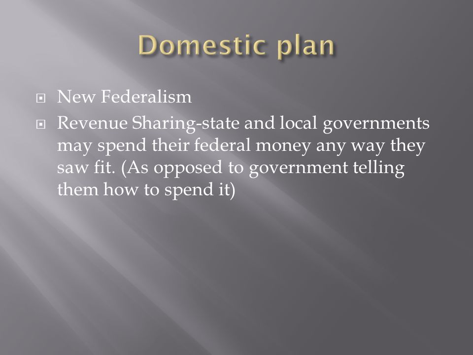 Major Events and Policies as President  Initiated the don't ask, don't tell policy for the U.S.