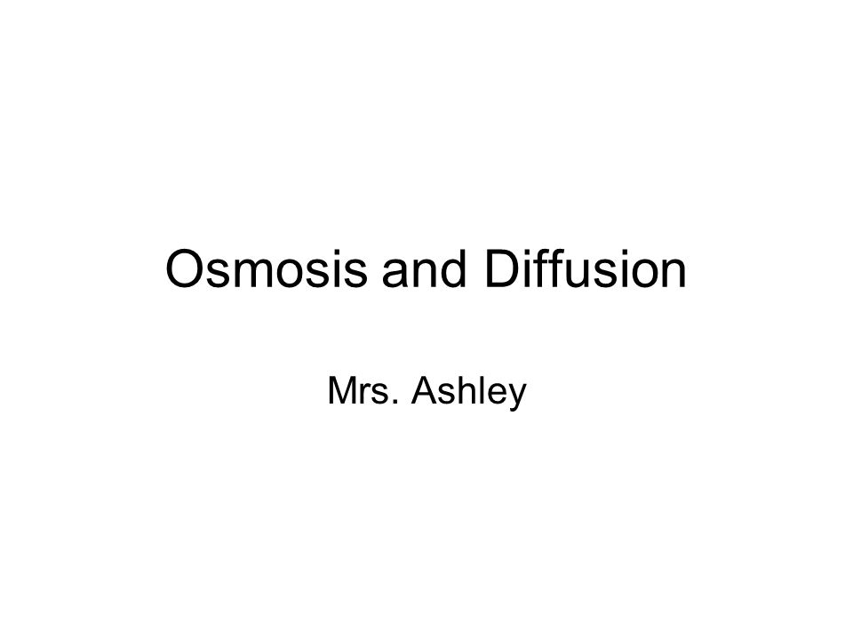 The Movement of Molecules: Diffusion, Osmosis & Active Transport Images: Diffusion Animation, Biology Corner; Diffusion, J KriegerDiffusion AnimationDiffusion For additional resources on this lecture topic, see the Diffusion, Osmosis & Active Transport main page on SPO.