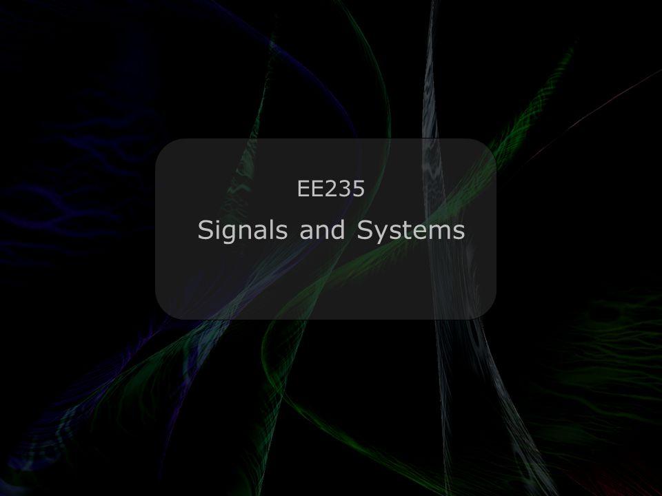 Multiply signals Leo Lam © 2010-2011