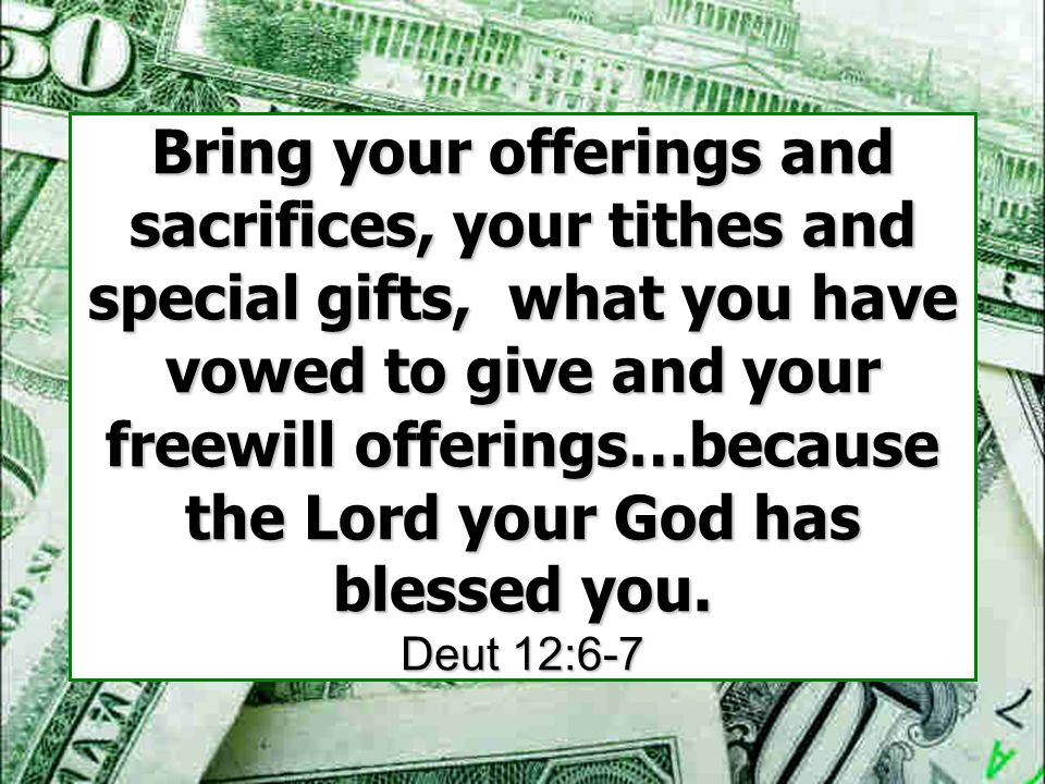 Prov 28:22 A stingy man is eager to get rich and is unaware that poverty awaits him.