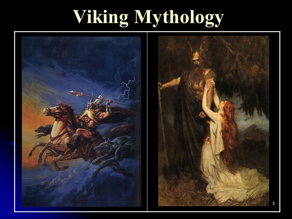 2 Outline Introduction Part I.The Vikings Part II.