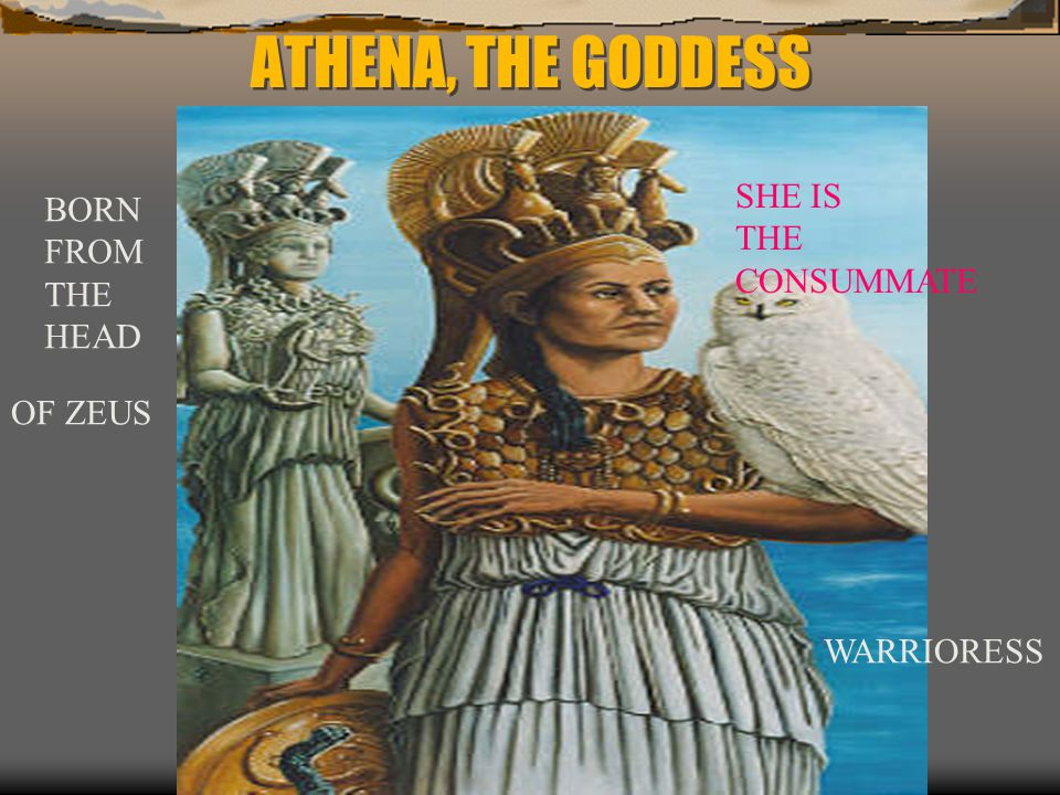 HERA WIFE AND SISTER OF ZEUS FANATICAL SHE WILL GO TO ANY LENGTHS INCLUDING THE DECEPTION OF HER HUSBAND FOR THE DEFEAT OF TROY
