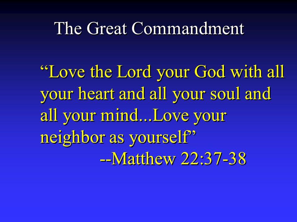 God wants lovers. God wants lovers.