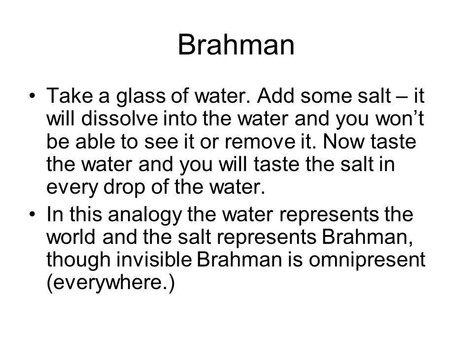 Lakshmi Lakshmi is the goddess of wealth and good luck.