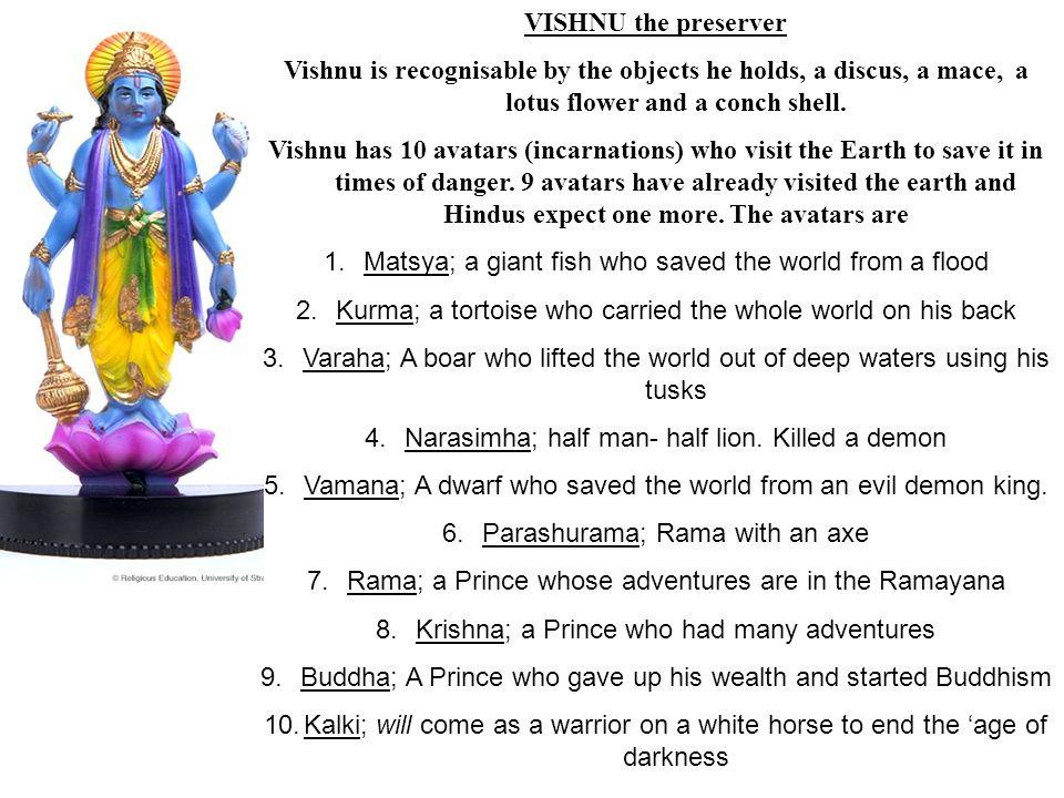SHIVA the destroyer Shiva has three forms.