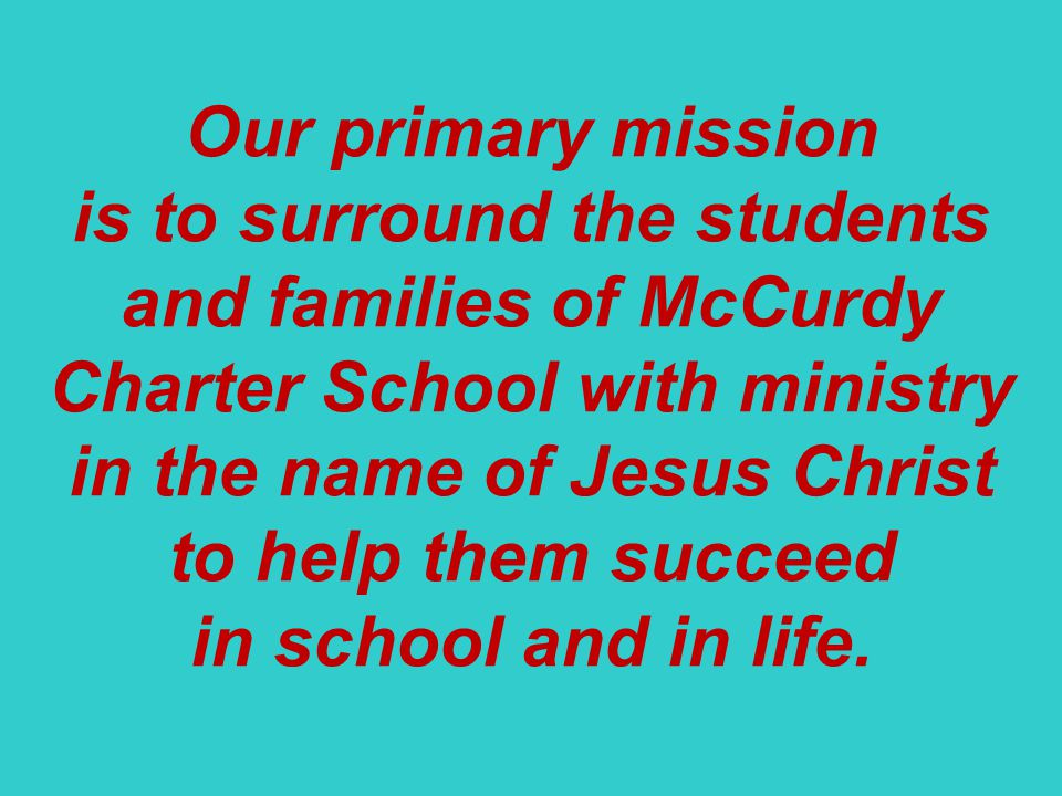 a mid-week, meal, worship, fun, faith activities and classes for children, youth and adults.