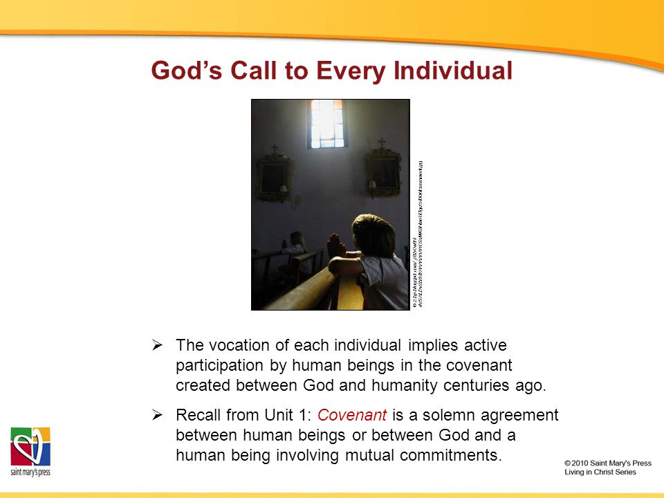  What is necessary for people to hear and understand God's Revelation.