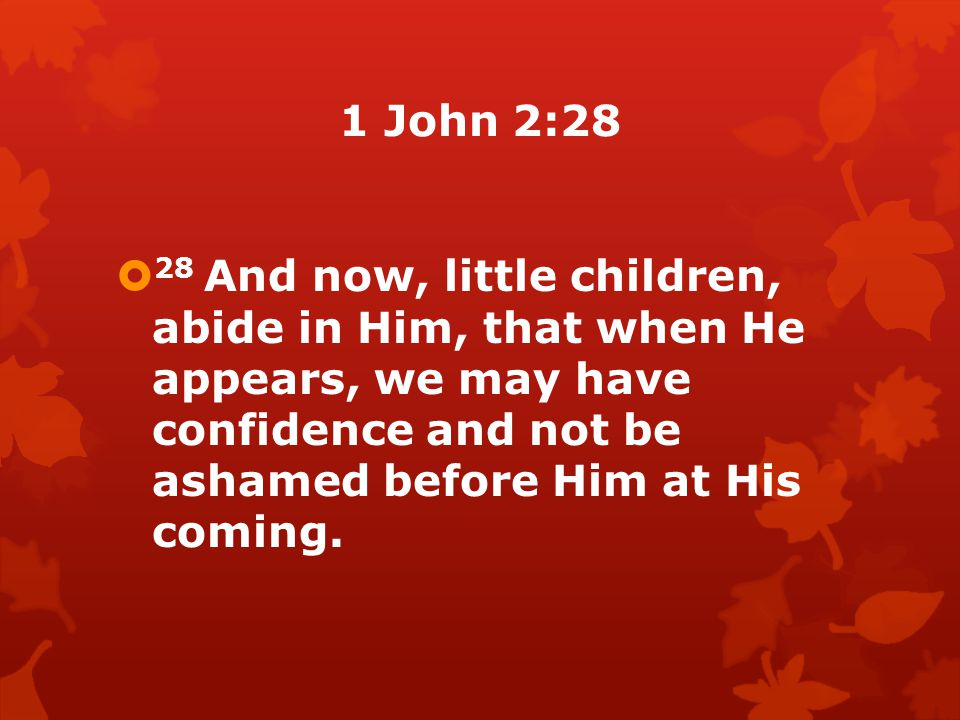  This avoidance (of God appearing) is consistent with Johannine (John) theology, as God has never been seen by human beings except as He is revealed in the person of His son, Jesus Christ. (W.