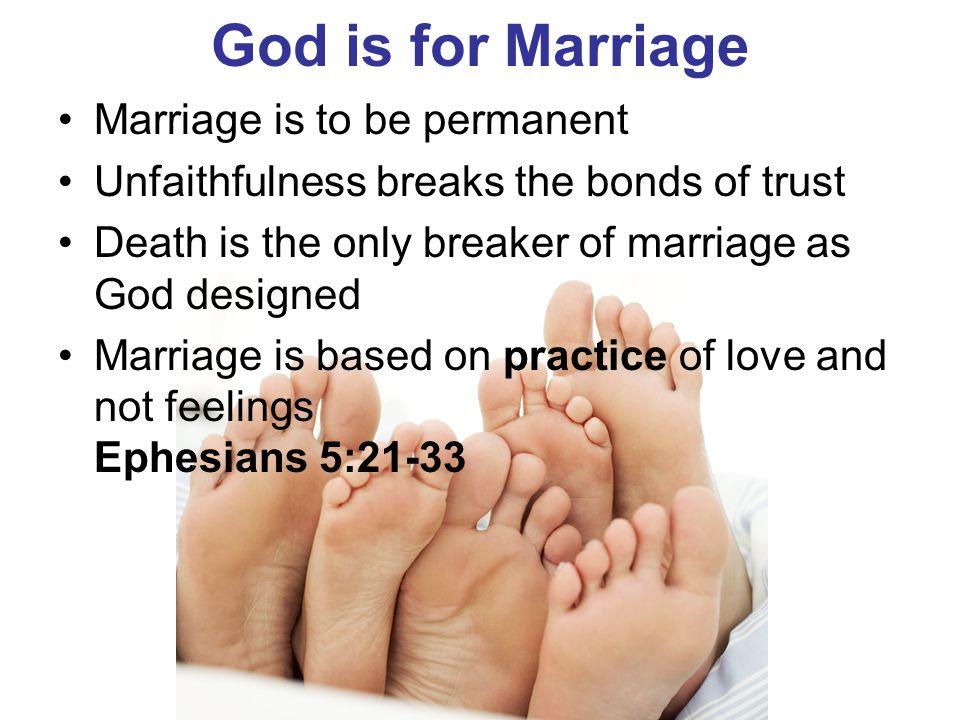 God s standard of human make up ‑‑ in that order Spiritual Soul Body –satan always reverses God s order