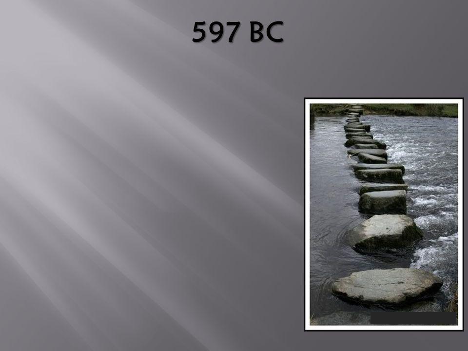597 BC