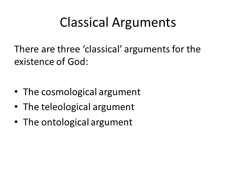 Reasons for Belief Clearly most of our reasons for our beliefs are epistemic reasons.