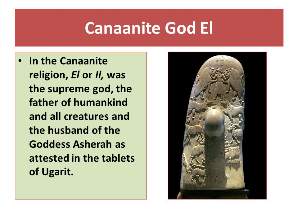 Abraham Abraham, in the Book of Genesis, is the founding patriarch of the Israelites.
