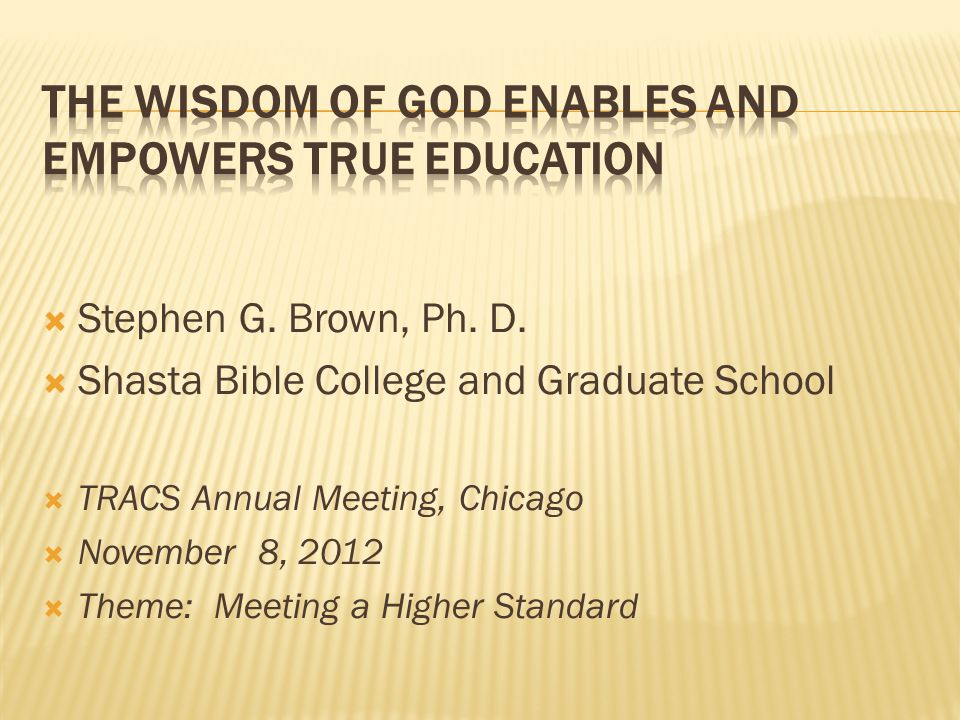  How did the apostle Paul and the early church come to equate Jesus Christ as the Wisdom of God.