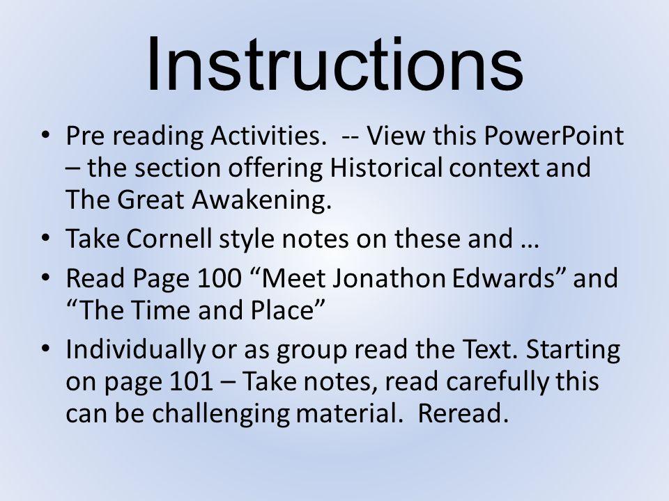 VOCABULARY 1.Take note of the vocabulary words (Copy them).