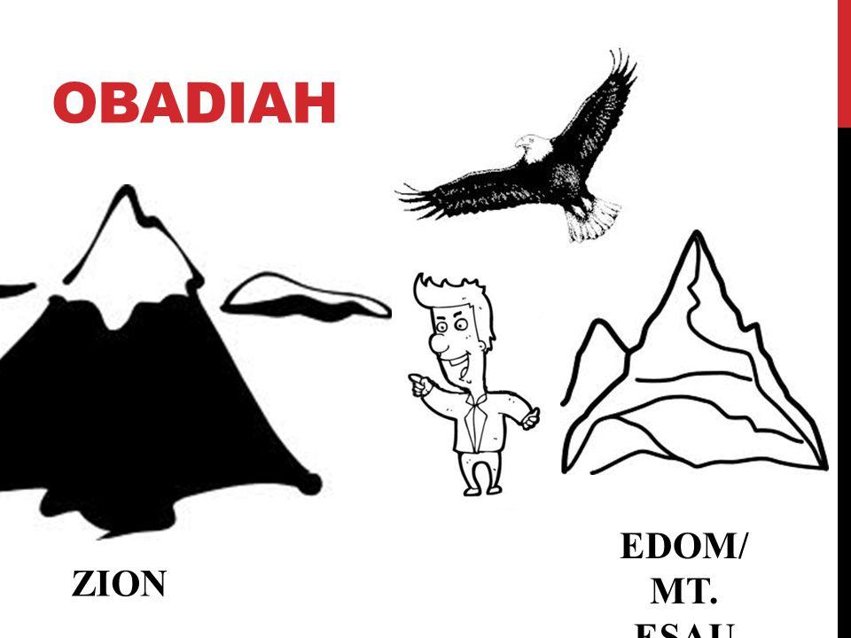 HOSEA: INTRO Date: Hosea 1:1 In the Days of Uzziah, Jotham, Ahaz, and Hezekiah, kings of Judah; (791- 687 BC).