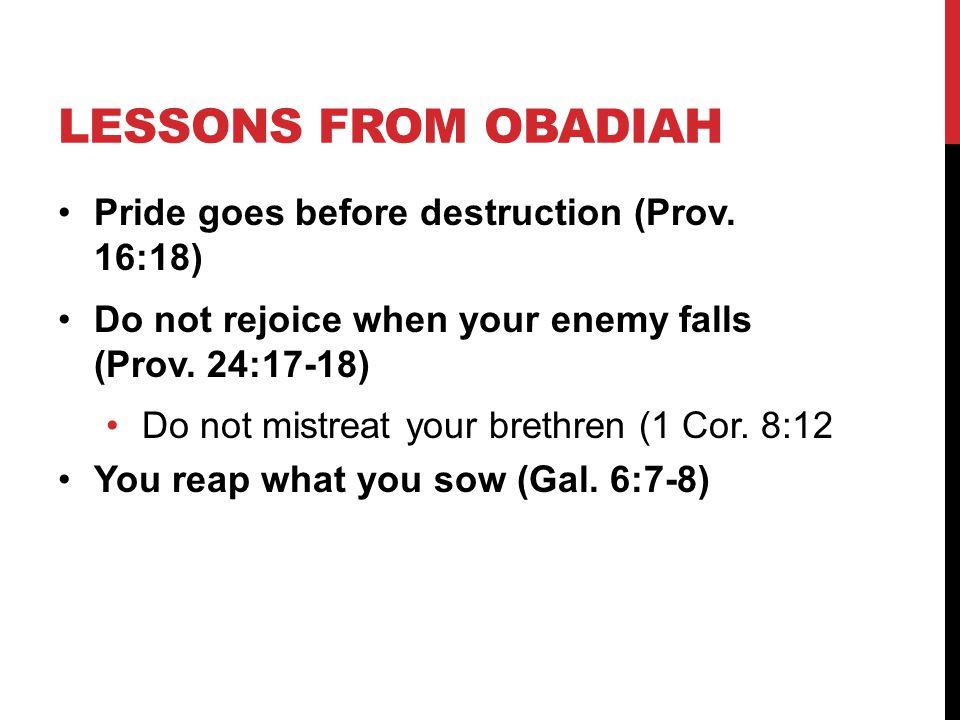 HOSEA GOD SIN HARLOTRY PATIENCE MERCY LOVE ISRAEL