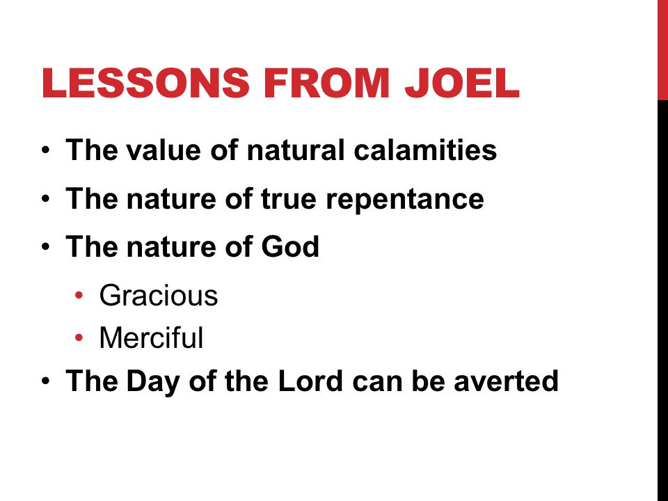 JONAH: Jonah: Dove Jonah is also mentioned in 2 Kings 14:23-25 Date: He prophesied during the reign of Jeroboam II (ca.