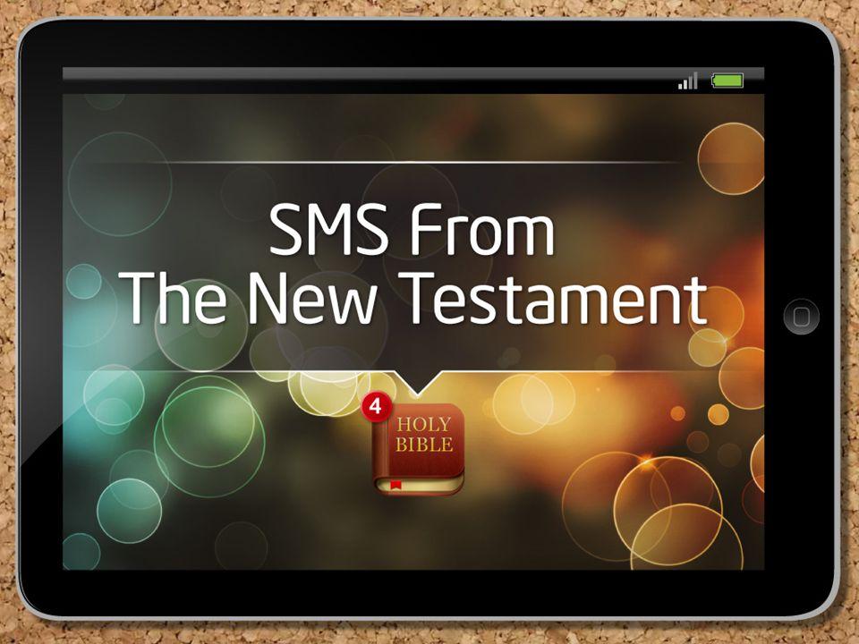 4 Canon Rules Apostolic Origin Universal Acceptance Liturgical Use Consistent Message