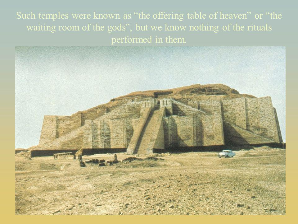 Egyptian history is divided into three periods: Old Kingdom, Middle Kingdom and New Kingdom.