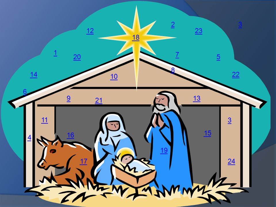 11 th December We are waiting for the God of Mercy The Lord does great things; his miracles are unforgettable.