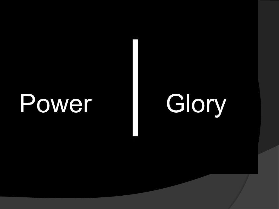 PowerGlory