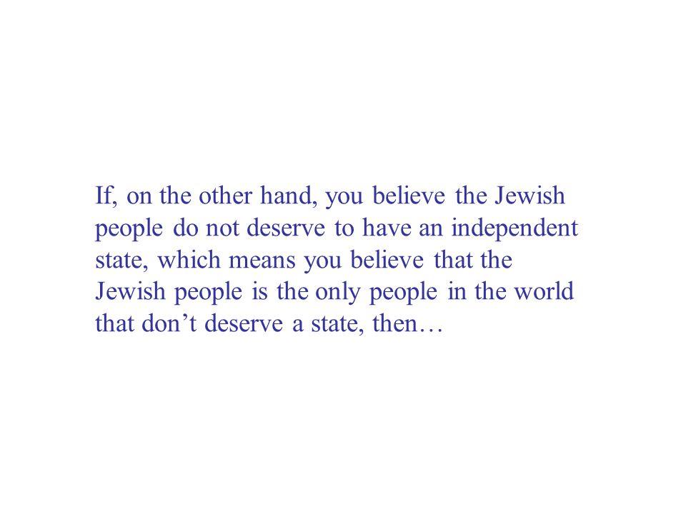Famous Zionists