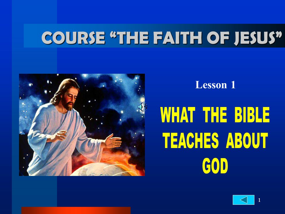 22 Who wrote the Holy Bible.What is the Bible. What it talks about it.
