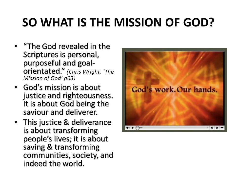 Joining Together in the Transforming Mission of God L I V I N G W O R S H I P G R O W I N G D I S C I P L E S E K I N G J U S T I C E