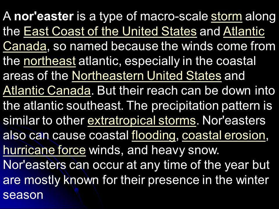 Prevailing Winds Push weather around Push weather around In N.C., the prevailing winds come from the west In N.C., the prevailing winds come from the