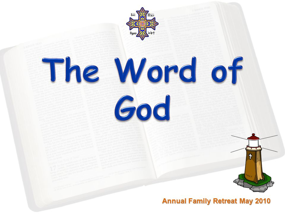 The Word of God Ezekiel 3: 3 Ezekiel 3: 3 3 And He said to me, Son of man, feed your belly, and fill your stomach with this scroll that I give you. So I ate, and it was in my mouth like honey in sweetness.
