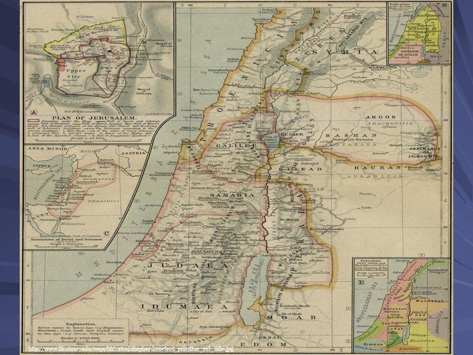 http://www.lib.utexas.edu/maps/historical/shepherd/ancient_palestine_ref_1926.jpg