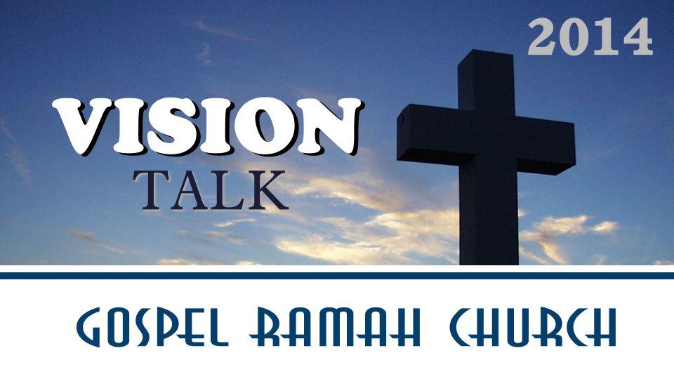 CHURCH AT ITS BEST LEADERSHIP Fellowship Worship Discipleship Service Evangelism 2