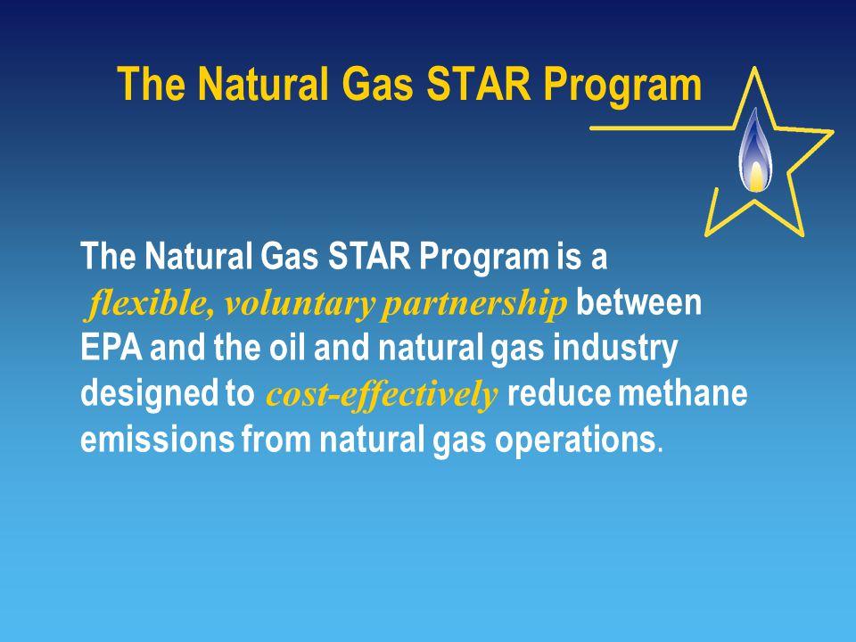 Contact Information Roger Fernandez 202-343-9386 fernandez.roger@epa.gov epa.gov/gasstar