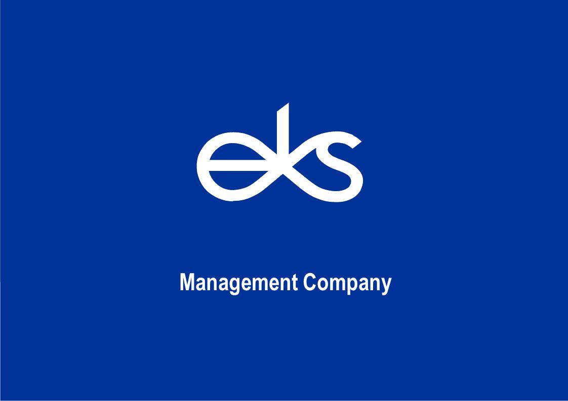 NOWADAYS «EKS» MANAGEMENT COMPANY Is a versatile development structure.