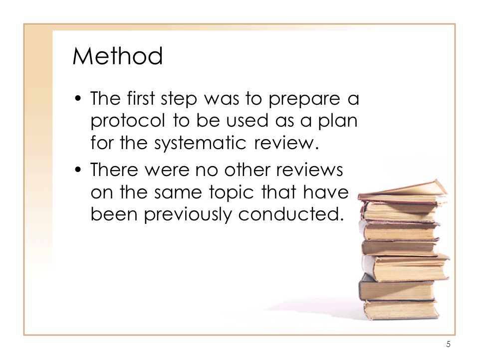 6 Method: Research Questions Question 1 –What evidence is there that cross- company estimation models are not significantly worse than within- company estimation models for predicting effort for software/Web projects.