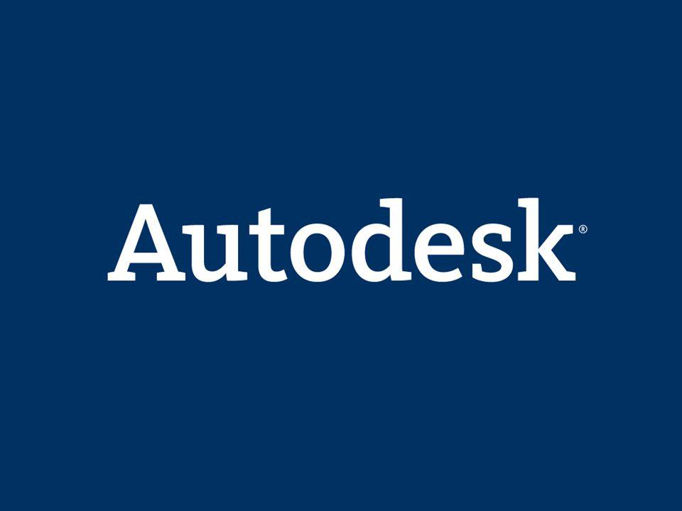 © 2005 Autodesk31 Autodesk University 2005